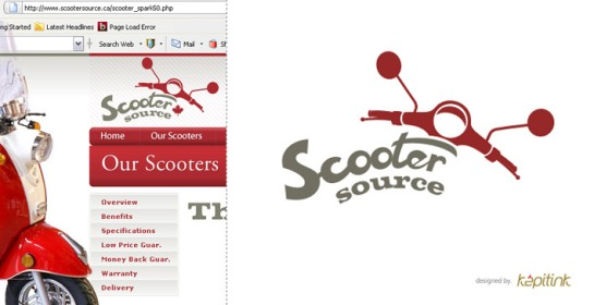 scootersource-web