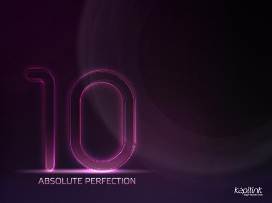 10absoluteperfection_wp