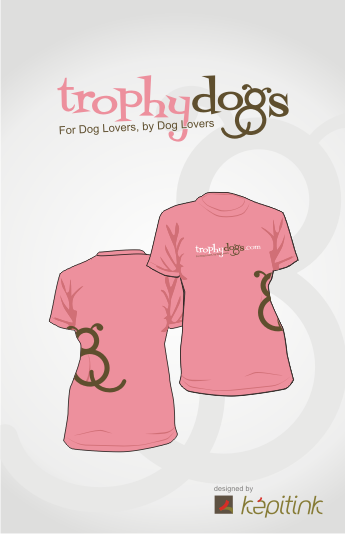 trophydogs_tees