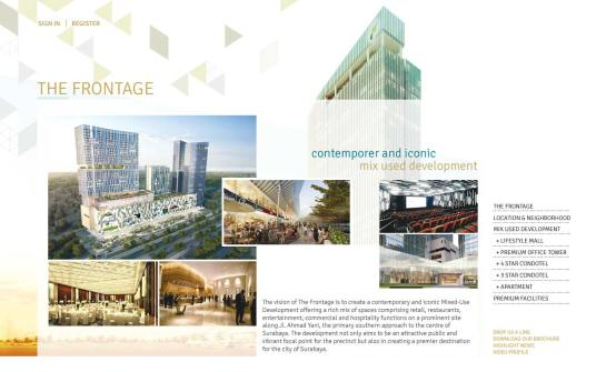 01_the_frontage_10maret