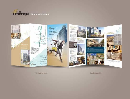 frontage-brochureV2_a