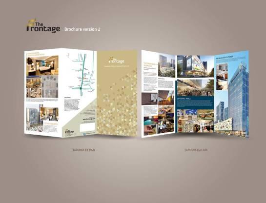 frontage-brochureV2_b