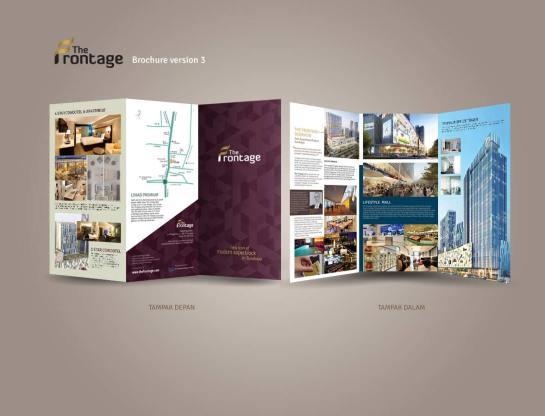 frontage-brochureV2_c