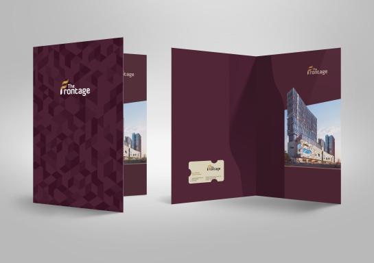 FRONTAGE-Folder_Mockup