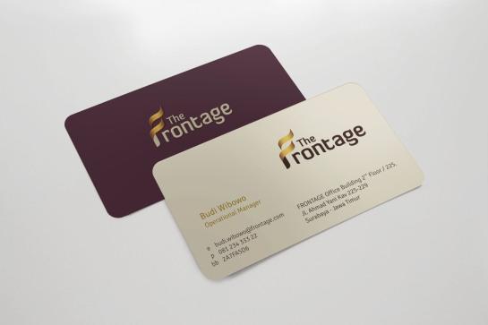 FRONTAGE-namecard-mockup-rgb