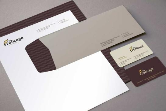 frontage-stationary